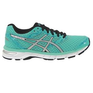 ASICS Gel Excite 4 Running Shoes Womens